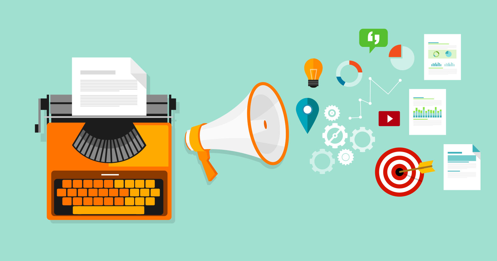content-marketing-whitehat