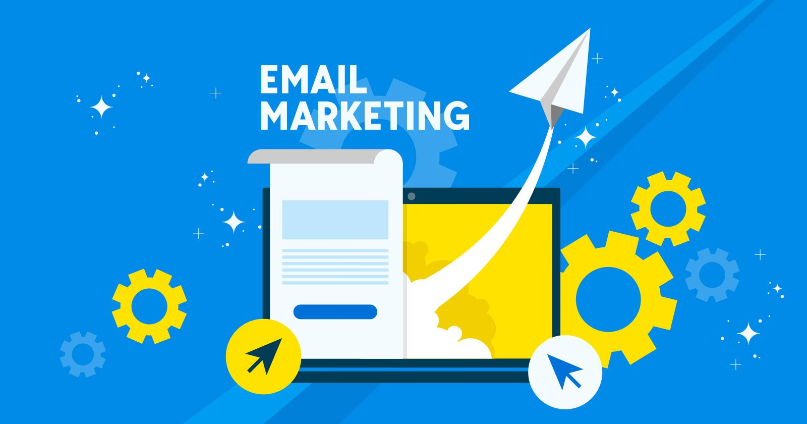 email-marketing-orismos-whitehat